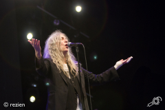 Patti-Smith-LL2018-rezien-562