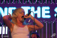 amyl-and-the-sniffers-LL2018-rezien-496