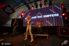 amyl-and-the-sniffers-LL2018-rezien-507