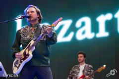 bazart-LL2018-rezien-271