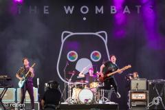 the-wombats-LL2018-rezien-033