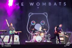 the-wombats-LL2018-rezien-036