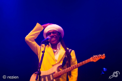 Nile-Rogers-and-Chic-LL2018-rezien-