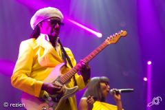 Nile-Rogers-and-Chic-LL2018-rezien-046