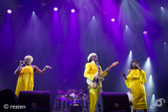 Nile-Rogers-and-Chic-LL2018-rezien-053
