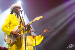 Nile-Rogers-and-Chic-LL2018-rezien-079