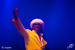 Nile-Rogers-and-Chic-LL2018-rezien-2