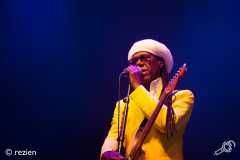 Nile-Rogers-and-Chic-LL2018-rezien-3