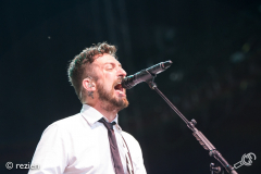 Frank-Turner-and-The-Sleeping-Souls-LL19-rezien-9