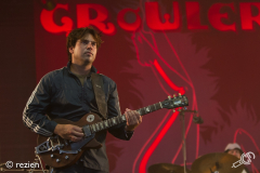 The-Growlers-LL19-rezien-1