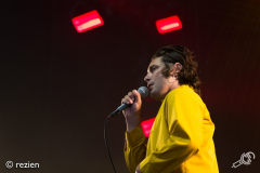 The-Growlers-LL19-rezien-3