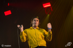 The-Growlers-LL19-rezien-4
