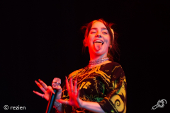 Billie-Eilish-LL19-rezien-5
