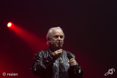 Giorgio-Moroder-LL19-rezien-1