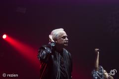 Giorgio-Moroder-LL19-rezien-2