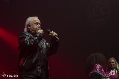 Giorgio-Moroder-LL19-rezien-3