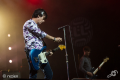 Johnny-Marr-LL19-rezien-1