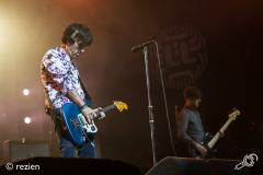 Johnny-Marr-LL19-rezien-2