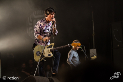 Johnny-Marr-LL19-rezien-7