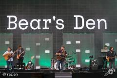 Bears-Den-LL19-rezien-4