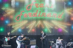 Franz-Ferdinand-LL19-rezien-12