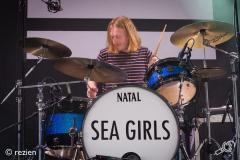 Sea-Girls-LL19-rezien-3