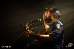 Anthony-d-Amato-Oosterpoort-20-10-2018-rezien-2