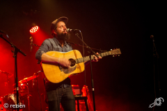 Anthony-d-Amato-Oosterpoort-20-10-2018-rezien-7