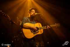 Anthony-d-Amato-Oosterpoort-20-10-2018-rezien-8