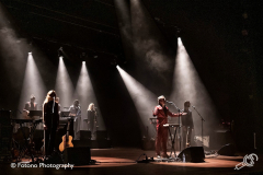 Maarten-Heijmans-Stadsschouwburg-2019-Fotono_001