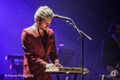 Maarten-Heijmans-Stadsschouwburg-2019-Fotono_003