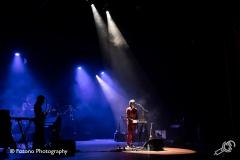 Maarten-Heijmans-Stadsschouwburg-2019-Fotono_004