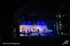 Maarten-Heijmans-Stadsschouwburg-2019-Fotono_006