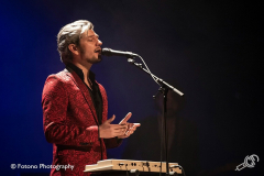 Maarten-Heijmans-Stadsschouwburg-2019-Fotono_010