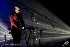 Maarten-Heijmans-Stadsschouwburg-2019-Fotono_011