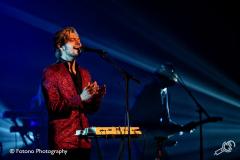 Maarten-Heijmans-Stadsschouwburg-2019-Fotono_012