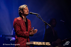 Maarten-Heijmans-Stadsschouwburg-2019-Fotono_018