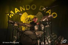 Mando-Diao-Melkweg-20180213-Fotono_001