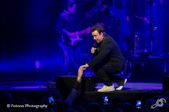 Marco-Borsato-Carre-2018-Fotono_004