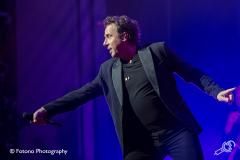 Marco-Borsato-Carre-2018-Fotono_006