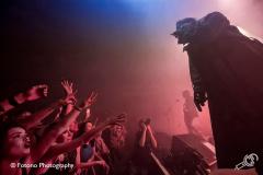 Marilyn-Manson-Philharmonie-2018-Paradiso-Fotono_002