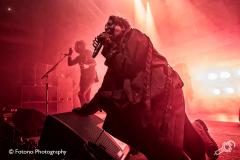Marilyn-Manson-Philharmonie-2018-Paradiso-Fotono_003