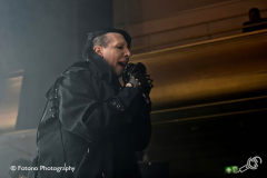 Marilyn-Manson-Philharmonie-2018-Paradiso-Fotono_008