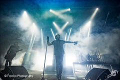 Marilyn-Manson-Philharmonie-2018-Paradiso-Fotono_011