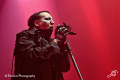 Marilyn-Manson-TV-2017-Fotono_001