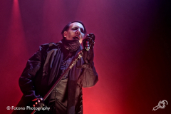 Marilyn-Manson-TV-2017-Fotono_002