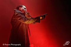 Marilyn-Manson-TV-2017-Fotono_005
