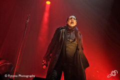 Marilyn-Manson-TV-2017-Fotono_007