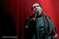 Marilyn-Manson-TV-2017-Fotono_012