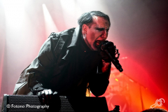 Marilyn-Manson-TV-2017-Fotono_016